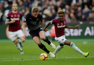 Charlie Taylor believes calm heads will be the key to Burnley's hopes of moving up the Premier League table.