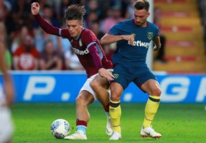 Reports in Spain claim midfielder Sead Haksabanovic is hoping to end his loan spell at Malaga early and return to West Ham in January.