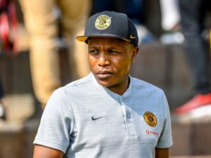 Kaizer Chiefs forward Lebogang Manyama is grateful to be fit and playing football and believes coach Ernst Middendorp can rejuvenate the club's fortunes.