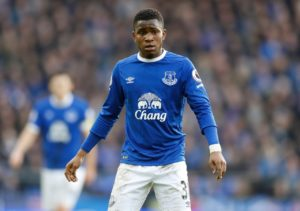 Ralph Rangnick is doubtful that RB Leipzig will be able to secure a new deal to take Everton winger Ademola Lookman back to the club.