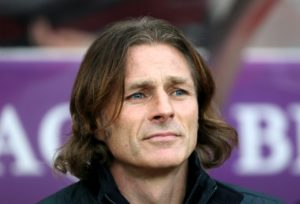 Gareth Ainsworth hailed his 'special group' as Randell Williams' outstanding strike edged Wycombe past Barnsley in a 1-0 win at Adams Park.