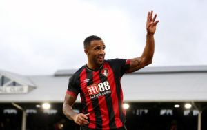 Bournemouth striker Callum Wilson has 'recovered well' and should be available for the trip to Wolves, according to boss Eddie Howe.