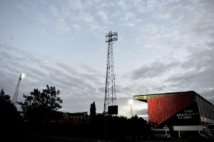 Swindon boss Richie Wellens may name an unchanged side for the Sky Bet League Two visit of Exeter.