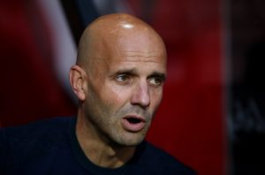MK Dons manager Paul Tisdale admitted fellow promotion-chasers Colchester 'did a job' on his side as they fell to a first home league defeat of the season.