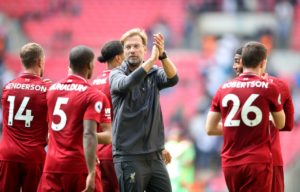 Both Liverpool and Manchester United are facing selection headaches going into Sunday afternoon's Premier League clash at Anfield.