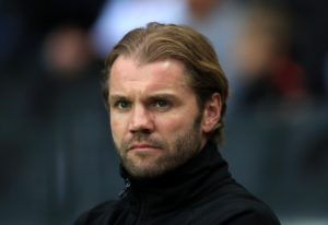 Robbie Neilson plans to add some steel to his Dundee United midfield when the January transfer window opens.