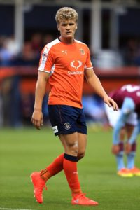 Barnsley returned to winning ways in Sky Bet League One as they earned a 1-0 victory against Blackpool at Bloomfield Road.