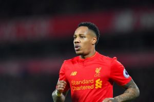 Jurgen Klopp says Nathaniel Clyne could feature against Manchester United to help ease Liverpool's defensive injury crisis.