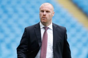 Burnley boss Sean Dyche has defended the comments he made about Liverpool's Daniel Sturridge.