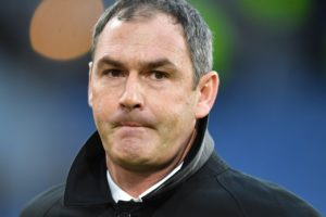 Paul Clement has been sacked by Reading after less than nine months in charge, the Sky Bet Championship club have announced.