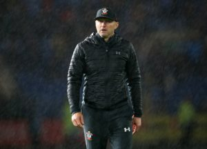 Southampton have confirmed the appointment of Danny Rohl as new boss Ralph Hasenhuttl's assistant manager.