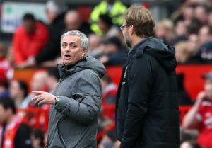 Manchester United boss Jose Mourinho admits he does not know if he will have money to spend during the January transfer window.