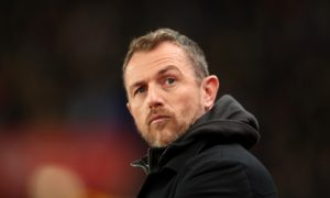 Stoke manager Gary Rowett accused his players of poor game management dafter the 2-2 Sky Bet Championship draw at Reading.