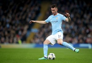 Manchester City defender Aymeric Laporte believes his failure to secure a place in the France side is down to 'personal reasons'.