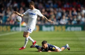 Leeds boss Marcelo Bielsa saluted Patrick Bamford as his £7million striker grabbed the only goal in a 1-0 win at Bolton.