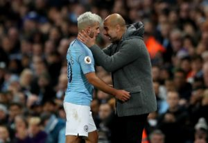 David Silva and Fernandinho have been added to Manchester City's injury list ahead of tonight's clash with Hoffenheim.