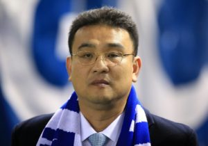 Sheffield Wednesday owner Dejphon Chansiri has told fans he is putting the Championship club up for sale.