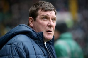 St Johnstone boss Tommy Wright was delighted to cap off a good week on a personal level with a win at Pittodrie, and stressed the importance of a clean sheet.