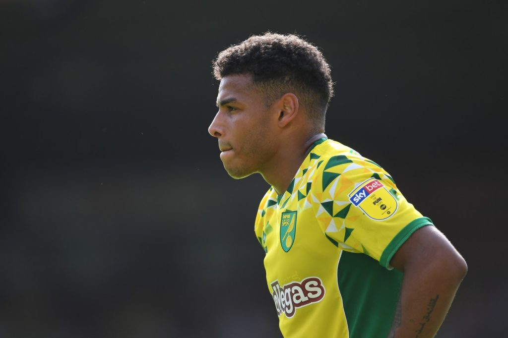Sky Bet Championship leaders Norwich will have winger Onel Hernandez available again following a hamstring problem for the visit of struggling Bolton.