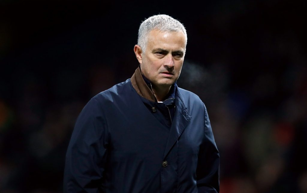Manchester United will attempt to extend their unbeaten start to December when they welcome Fulham to Old Trafford.