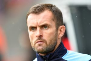 Luton Town manager Nathan Jones expressed his delight as his side extended their winning run to six league games with a 2-1 victory over Coventry City.