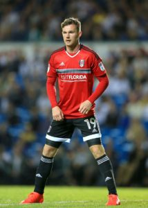Ryan Tunnicliffe was Millwall's unlikely match-winner as they eased their relegation worries with a fine 1-0 home win over promotion hopefuls Nottingham Forest.