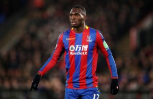 Former Crystal Palace boss Sam Allardyce is convinced Christian Benteke will be a key player for the Eagles in the new year.
