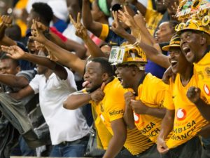 Ernst Middendorp earned a win in his first match in charge of Kaizer Chiefs as they saw off SuperSport United 1-0 at the Mbombela Stadium on Wednesday.
