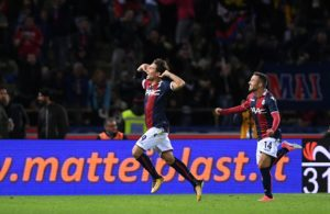 Struggling Napoli striker Simone Verdi has reportedly been offered a chance to join Newcastle on loan for the rest of the season.