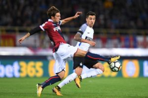 Newcastle have reportedly asked about taking Napoli striker Simone Verdi on loan for the rest of the season.