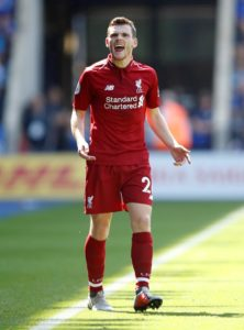 Liverpool defender Andrew Robertson says the Reds have what it takes to fight off Manchester City and win the Premier League title.
