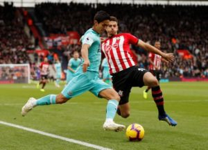 Newcastle have been handed a blow after Yoshinori Muto was called up to the Japan squad for the Asian Cup in January.