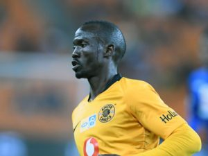 Kaizer Chiefs coach Ernst Middendorp says he substituted Hendrick Ekstein and Godfrey Walusimbi at half-time in Saturday's 2-1 defeat to Mamelodi Sundowns for tactical reasons.