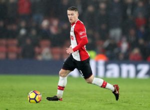 Former Southampton midfielder Steven Davis insists the opportunity to work with Steven Gerrard was too good to turn down.