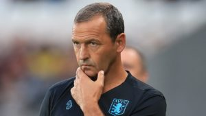 Colin Calderwood praised his Cambridge side for their response to their loss after their victory over Stevenage.