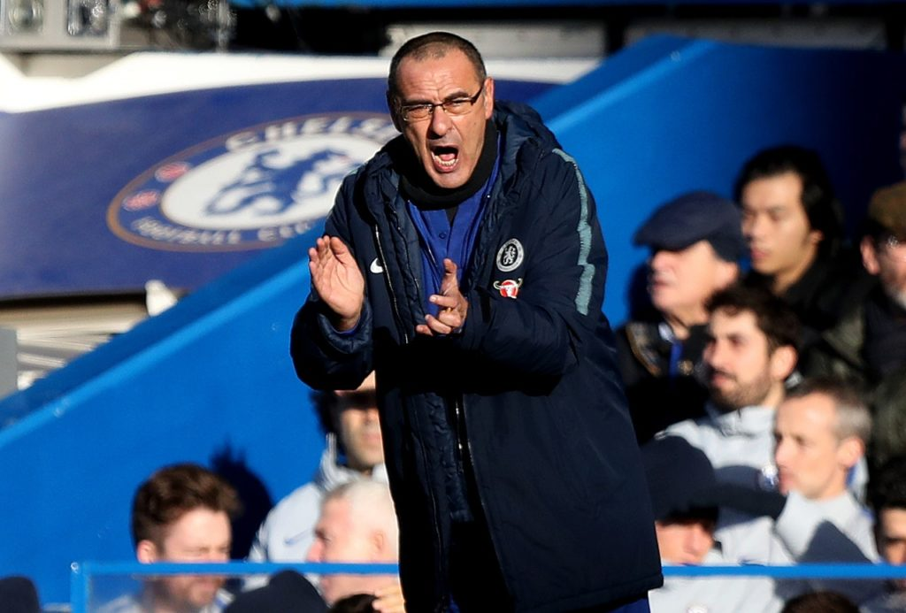 Chelsea will be looking to pile the misery on Newcastle United when the two go head-to-head at Stamford Bridge on Saturday.