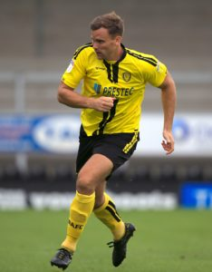 Graham Coughlan made it 10 points from a possible 15 as Bristol Rovers caretaker boss with a goalless draw against Burton at the Memorial Stadium.