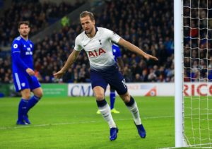 Cardiff Neil Warnock was unhappy with the way his side gifted Tottenham all three points in a 3-0 defeat.