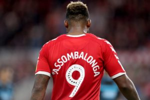 Middlesbrough consolidated their Championship play-off spot with a hard-earned 2-1 away success at Birmingham.