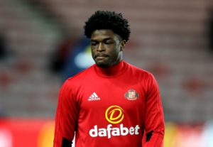 Roy Hodgson insists he is unaware of reported target Josh Maja following reports Crystal Palace are keen on the Sunderland striker.