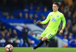 Tom Nichols netted against his old club to help League One strugglers Bristol Rovers earn a 2-2 draw with play-off chasers Peterborough at the Memorial Stadium.