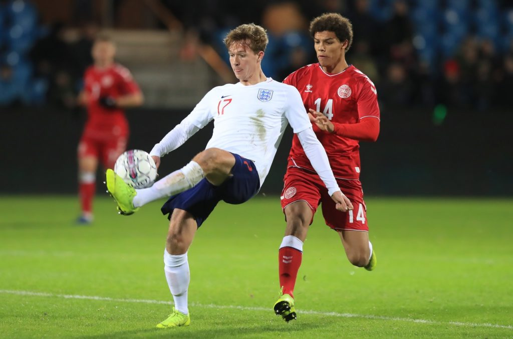 Sheffield United pair Kieran Dowell and Gary Madine could make their league debuts in the home game against QPR.