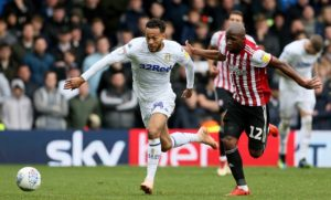 Reading have confirmed they have signed Lewis Baker on loan from Chelsea until the end of the season.