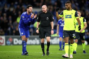 Neil Warnock hopes Sean Morrison can play in Saturday's crunch clash with Newcastle, despite being admitted to hospital this week.