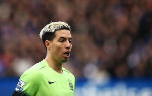Samir Nasri is set to make his West Ham debut against Birmingham in the FA Cup after joining on a free transfer on New Year's Eve.