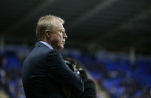 QPR report no fresh injury concerns ahead of the Sky Bet Championship match against Preston.