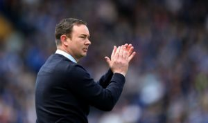 Plymouth boss Derek Adams expressed his delight after the Pilgrims made it three Sky Bet League One wins in a row with a 2-1 comeback win over Coventry.