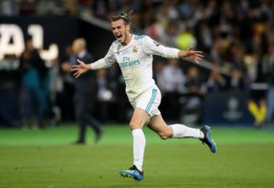 Gareth Bale's agent insists the Welshman does not want to leave Real Madrid and has hit out at 'stupid stories' that claim otherwise.