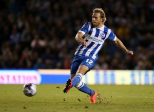 Notts County boss Neal Ardley believes striker Craig Mackail-Smith's experience will be invaluable in the battle to stay in the English Football League.