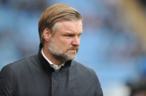 Carlisle handed new manager Steven Pressley the perfect start with a 2-0 home win over Cheltenham.